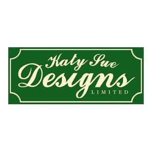 Katy-Sue-Designs-ceuta-le-tartelier-tartas