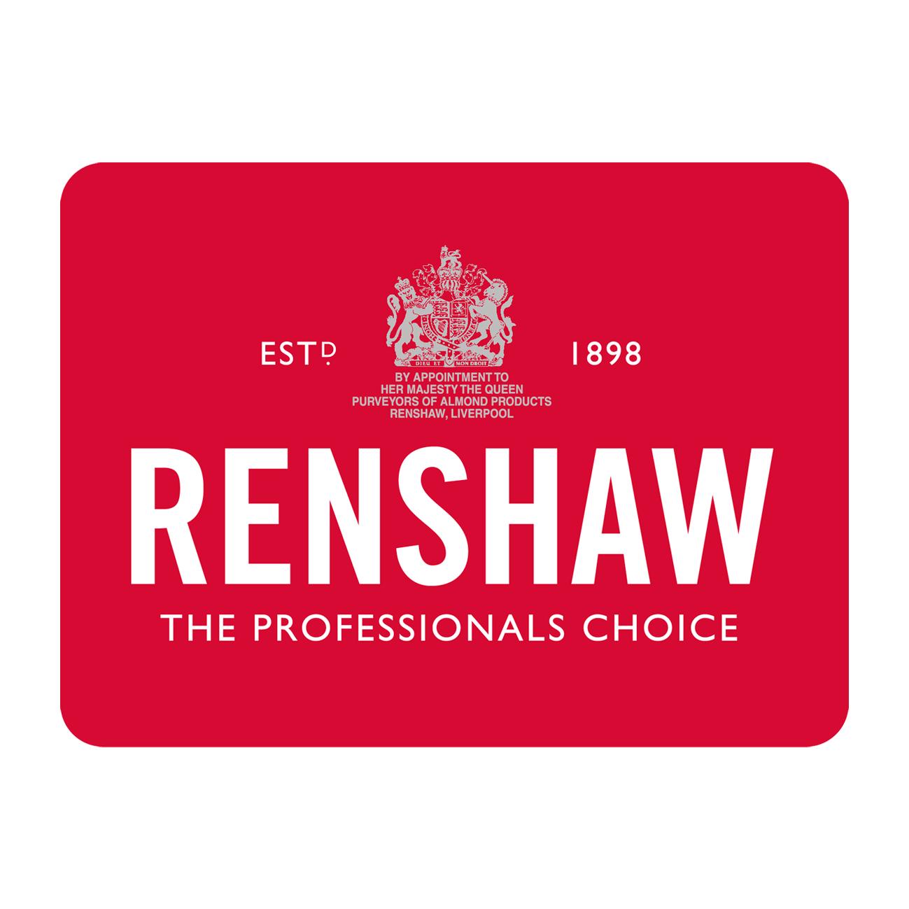 Renshaw-ceuta-le-tartelier-tartas