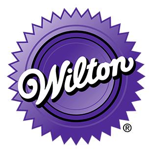 Wilton-ceuta-le-tartelier-tartas