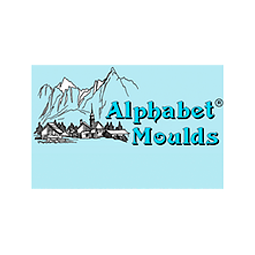 alphabet-moulds-ceuta-le-tartelier-tartas