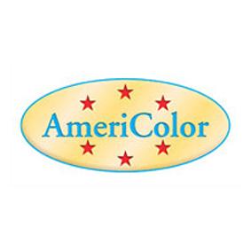 americolor-ceuta-le-tartelier-tartas