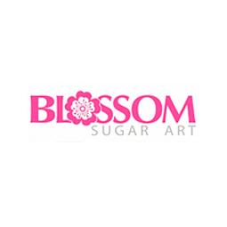 blossom-sugar-art-ceuta-le-tartelier-tartas