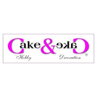 cake-cake-ceuta-le-tartelier-tartas