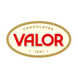 chocolates-valor-logo-ceuta-le-tartelier-tartas