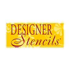 designer-stencils-ceuta-le-tartelier-tartas