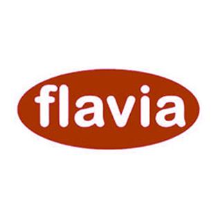 flavia-ceuta-le-tartelier-tartas