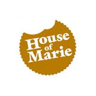 house-of-marie-ceuta-le-tartelier-tartas