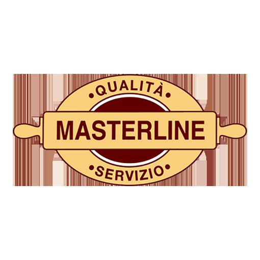 masterline-logo-ceuta-le-tartelier-tartas