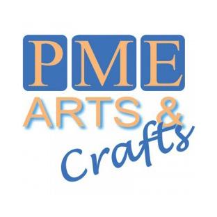 pme-arts-crafts-ceuta-le-tartelier-tartas