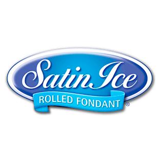 satin-ice-ceuta-le-tartelier-tartas