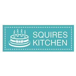 squires-kitchen-ceuta-le-tartelier-tartas
