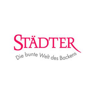 stadter-ceuta-le-tartelier-tartas