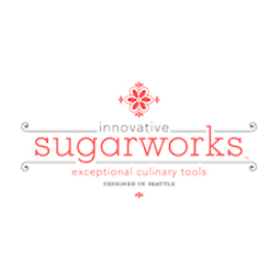 sugarworks-ceuta-le-tartelier-tartas