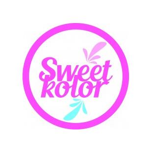 sweetcolor-ceuta-le-tartelier-tartas